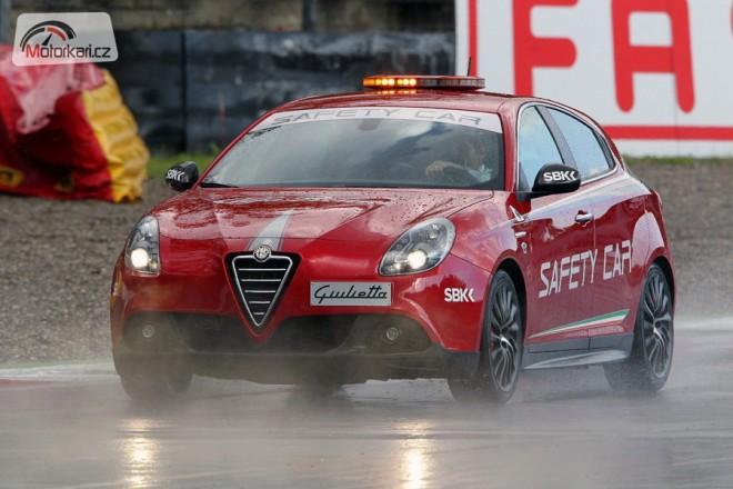 Monza chce zpátky v roce 2015