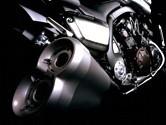 Filtry pevných èástic i pro motorky?