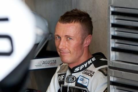 Burns vìøí v dobré zprávy ohlednì Schumacherova stavu