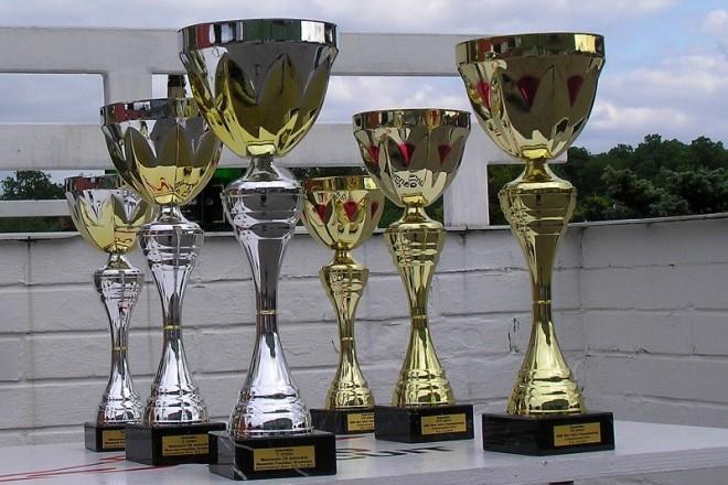 Tipovaèka 2014 – MotoGP a WSBK