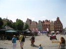 Plac Solny - Wroclaw