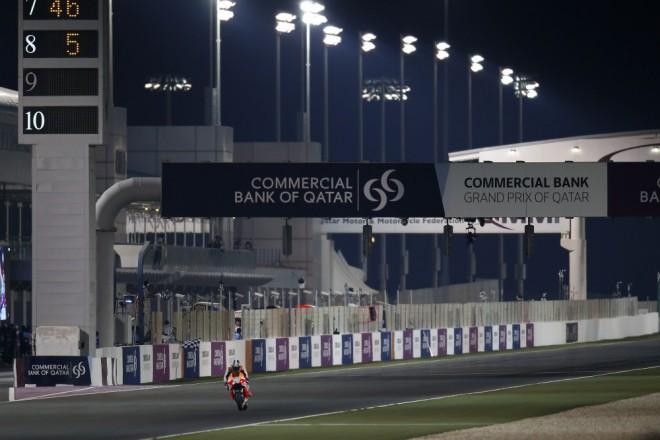 GP Kataru � p�te�n� tr�ninky