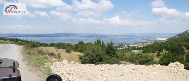 Road Trip Istanbul