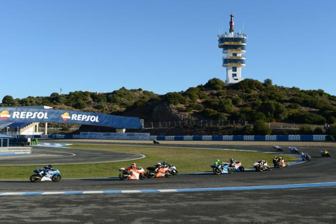 CEV: Sezona startuje v Jerezu