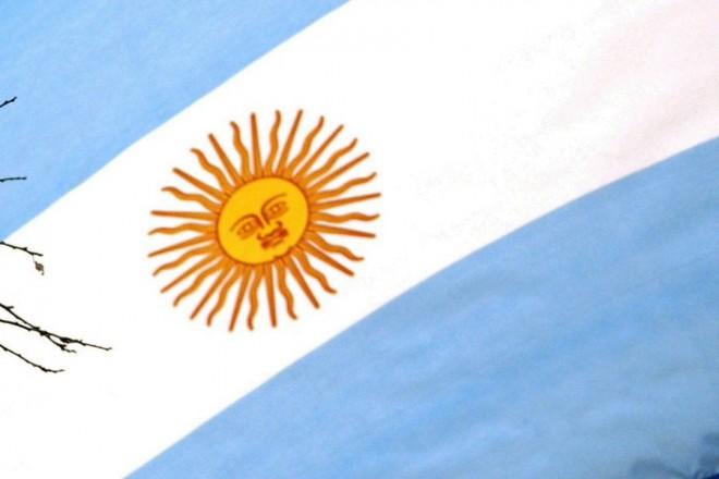 Tøetí GP sezony – Velká cena Argentiny