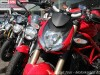 Ducati Tour 201