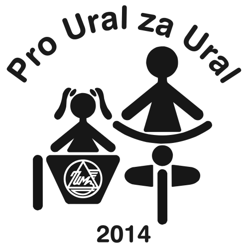 Pro Ural za Ural