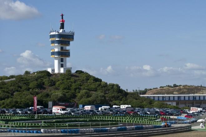 Ètvrtá GP sezony – Velká cena Španìlska