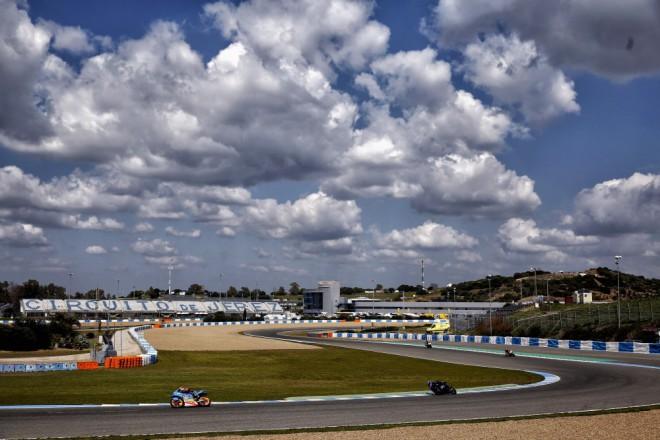 Statistika p�ed �pan�lskou Grand Prix