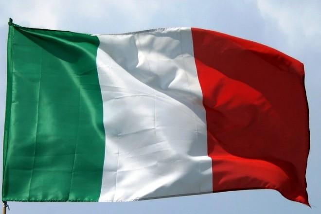 Šestá GP sezony – Velká cena Itálie