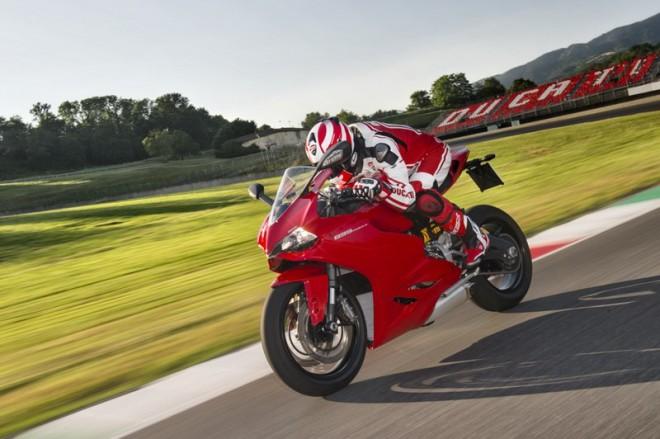 Ducati Day letos nebude