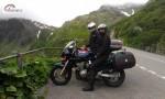 Francouzské Alp