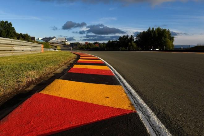 GP N�mecka � kvalifika�n� sobota