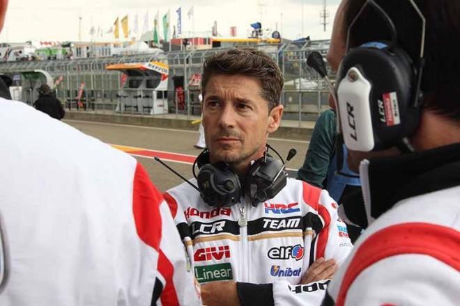 Pokud Miller pøestoupí do MotoGP, mùže to být s Hondou