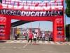 World Ducati We
