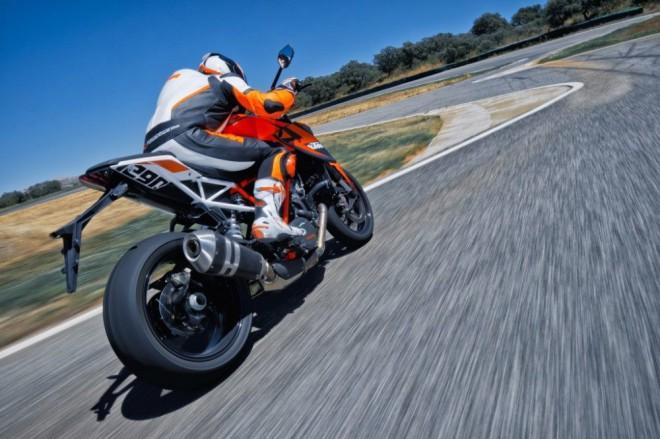KTM chce v roce 2017 do MotoGP
