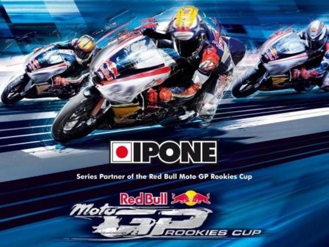 Vyhrajte exkluzivní vstupenky na MotoGP do Brna