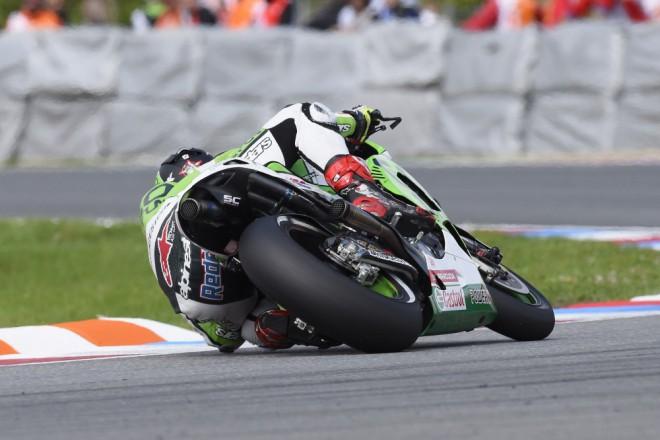 Ducati má v hledáèku Scotta Reddinga