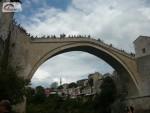 Expedice Balkán