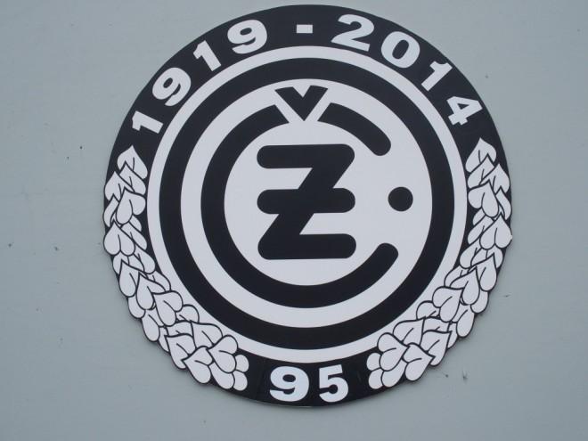 Znaèka ÈZ slavila 95 let