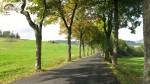 Zaèátek podzimu