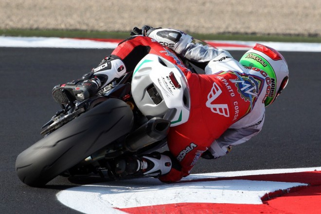 P�te�n� Magny-Cours obrazem