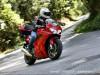 Honda VFR800F -