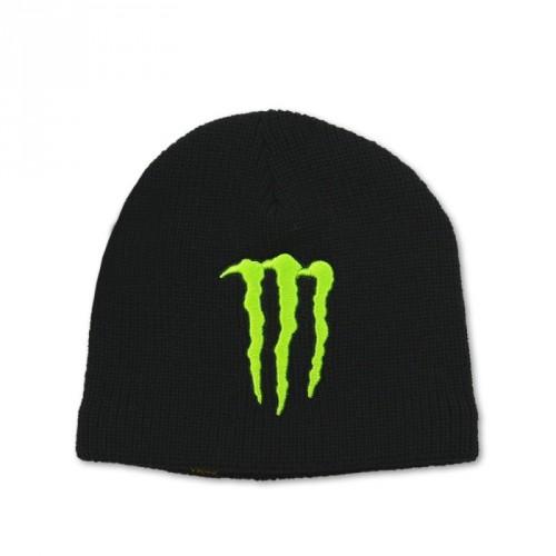 Soutìž o kulicha VR46 Monster