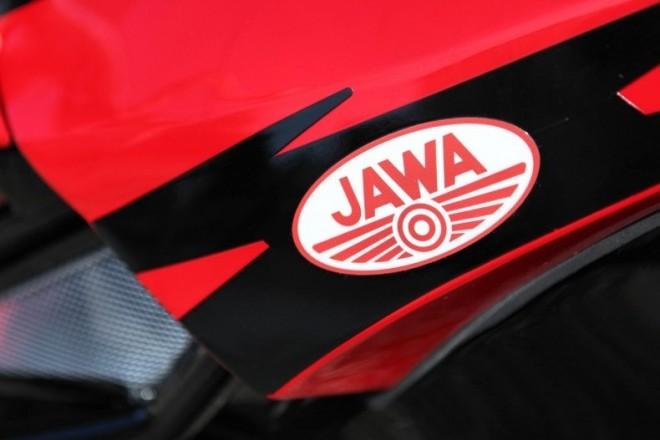 Kam kráèí Jawa?
