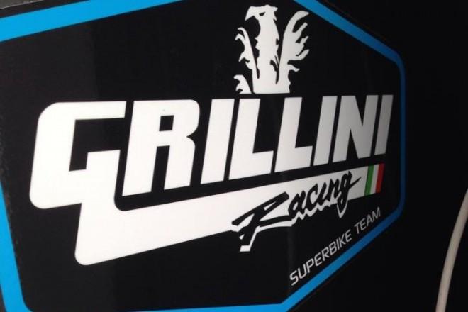 Ponsson míøí k týmu Grillini, potvrzených je 23 jezdcù WSBK