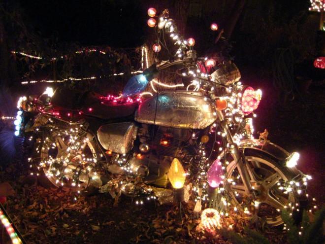 35 tipù na vánoèní dárky na poslední chvíli