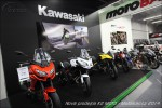 K2 Moto otevøel