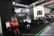 K2 Moto otev�el