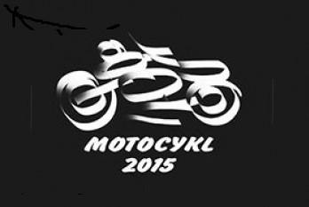 Zaèíná anketa Motocykl roku 2015