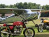Royal Enfield o