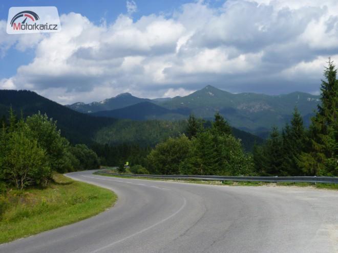 Nad Tatrou sa blýska 2014