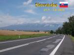 Kousek po Slove