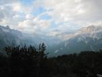 Albánie a øecké