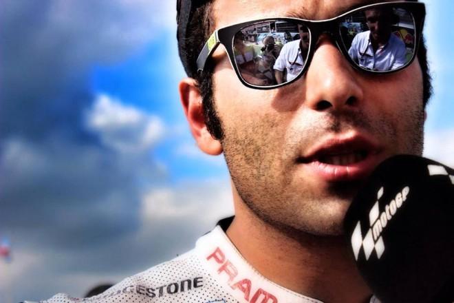 Argentinská Grand Prix v obrazech
