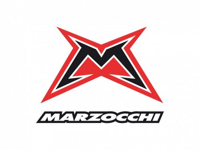 Výrobce tlumièù Marzocchi nejspíše konèí