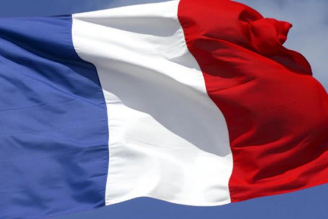 Statistka p�ed francouzskou Grand Prix