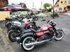 Aprilia & Moto