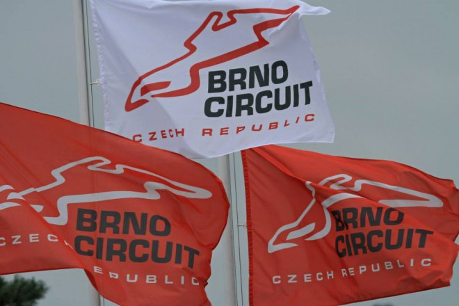 Prohlášení AMD Brno ke zveøejnìní auditu