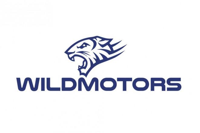 Vyhrajte poukazy na jízdy s agenturou WildMotors