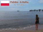 Kousek po Polsk