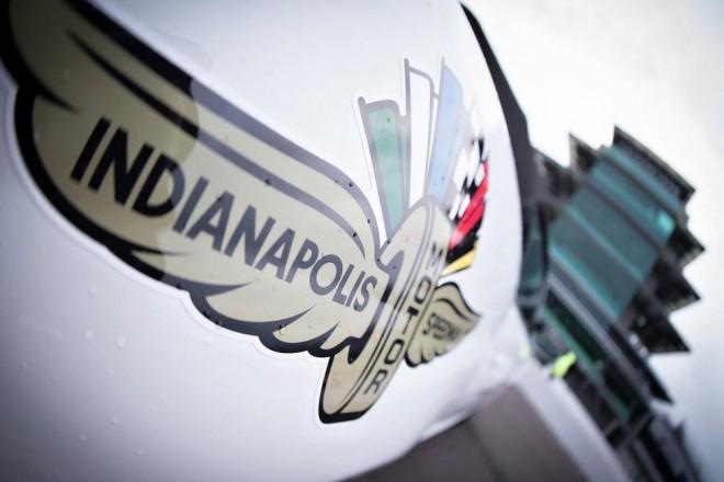 Desátá GP sezony – Velká cena Indianapolisu