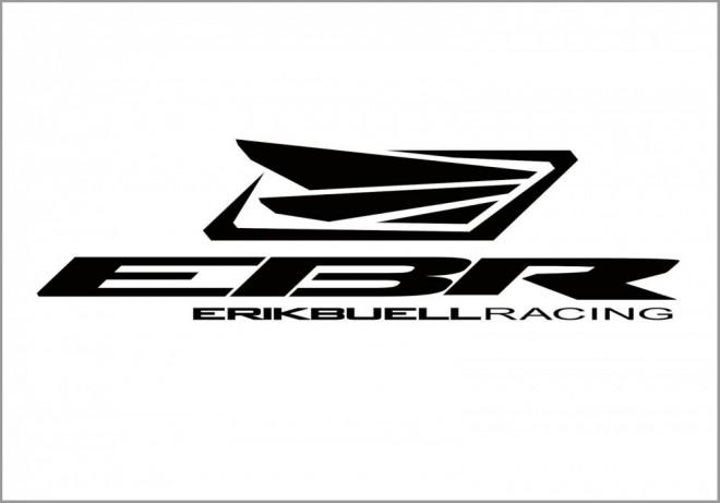 Sága Erik Buell Racing pokraèuje dalším prodejem