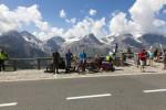 Alpy, Rakousko,