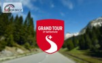 Grand Tour of S