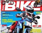 Motorbike 9/201